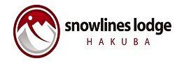 snowlines logo